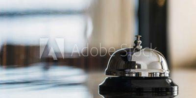 AdobeStock_175602360_Preview